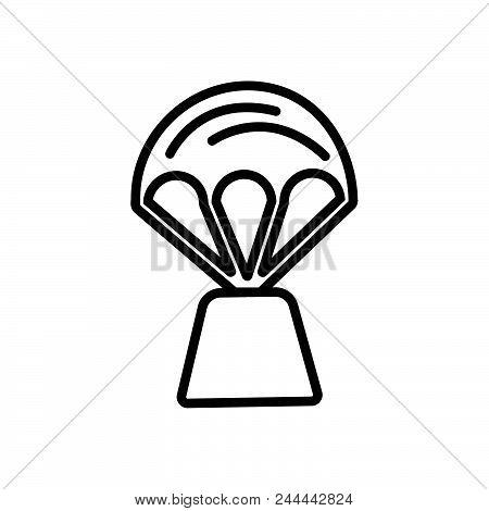 Air Balloon Icon. Air Balloon Icon. Air Balloon Icon. Air Balloon Icon. Air Balloon Icon