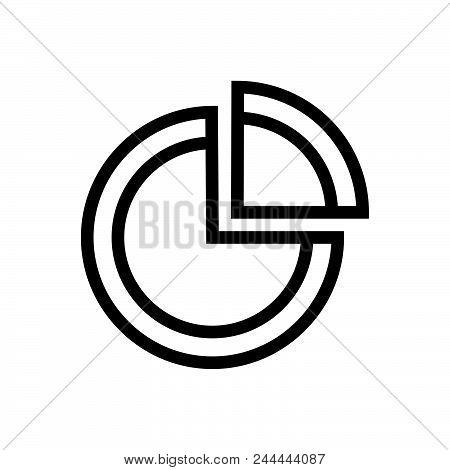 Pie Chart Icon. Pie Chart Icon. Pie Chart Icon. Pie Chart Icon