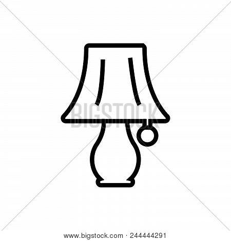 Lamp Icon. Lamp Icon. Lamp Icon. Lamp Icon. Lamp Icon
