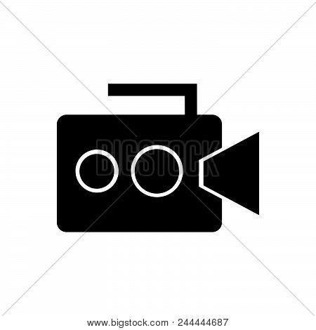 Video Camera Icon. Video Camera Icon. Video Camera Icon. Video Camera Icon. Video Camera Icon. Video