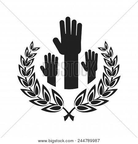 Logotype Symbol Unity Vector Photo Free Trial Bigstock