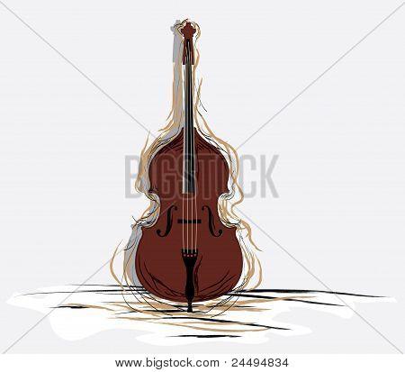 Sloppy Bass