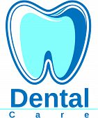 dental creative design in vector format very easy to edit poster