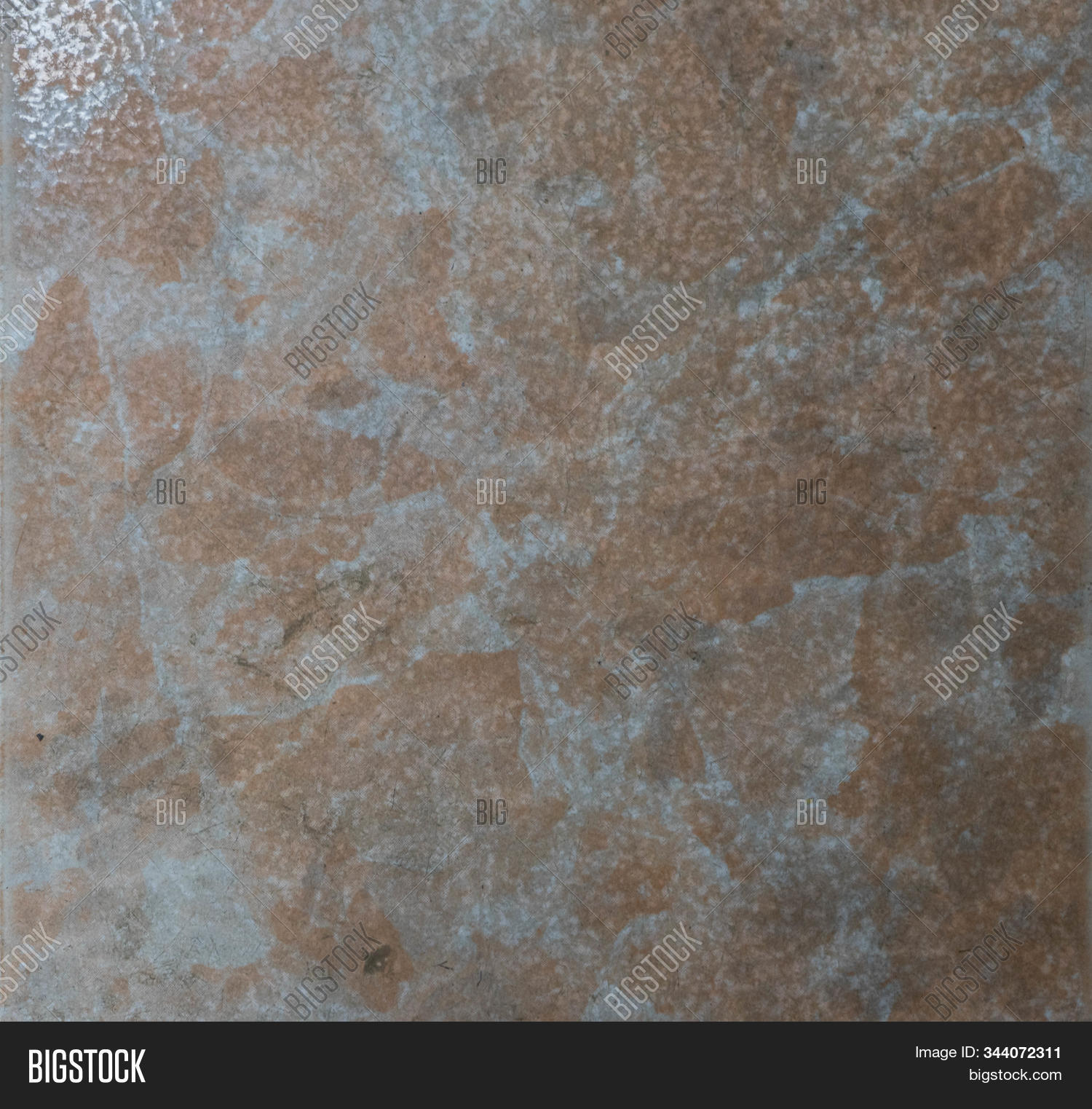 Red Marble Close Tile Image Photo Free Trial Bigstock