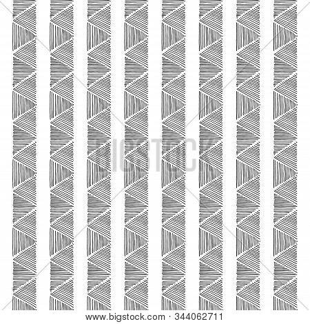 Vertical Lines Vector Photo Free Trial Bigstock
