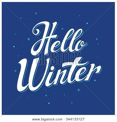 Winter landscape, snowy winter, Winter sale, Winter background, winter day, winter banner, winter abstract, happy new year, winter snow, winter-sale, new year background, winter Paper cut, Natural winter, winter snow, Winter trees, icon Snow on background