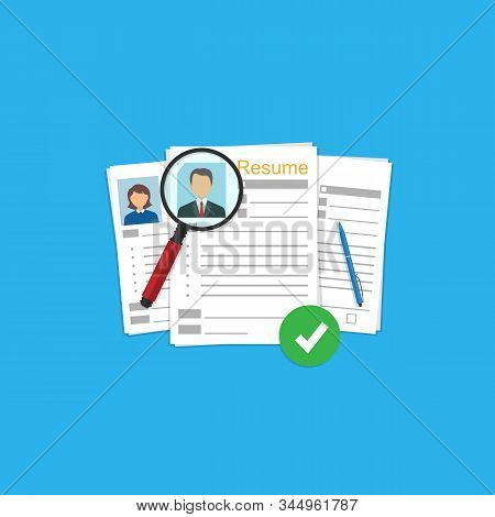 Summary. Application Summary. Personnel Selection And Management. Personnel Analysis Resume. Job Can