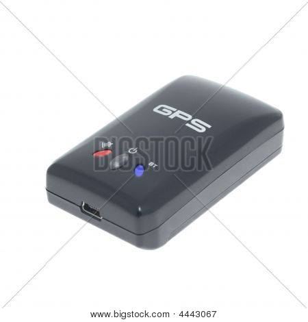 Laptop Accessories Wireless Gps Receiver