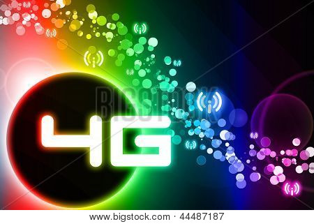4G Wifi