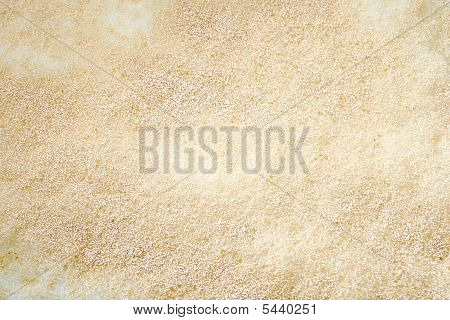 Home Brew Brewers Yeast