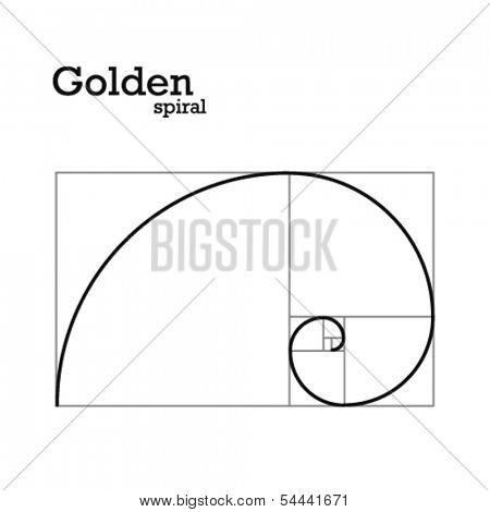 Golden proportion