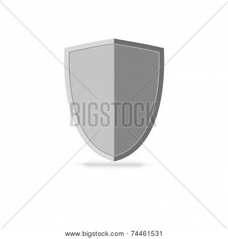 Shield Vector Icon