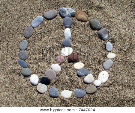 Frieden & Liebe
