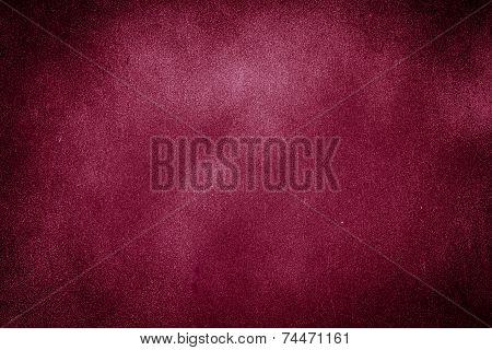 Red Burgundy Texture Background