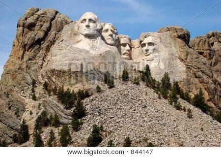 Rushmore48