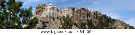 Rushmore78