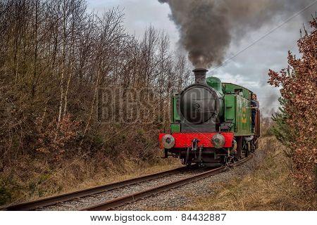 Stram Train
