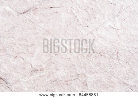 Pattern Texture Of Old Paper Abstract Background