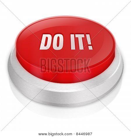Do It 3D