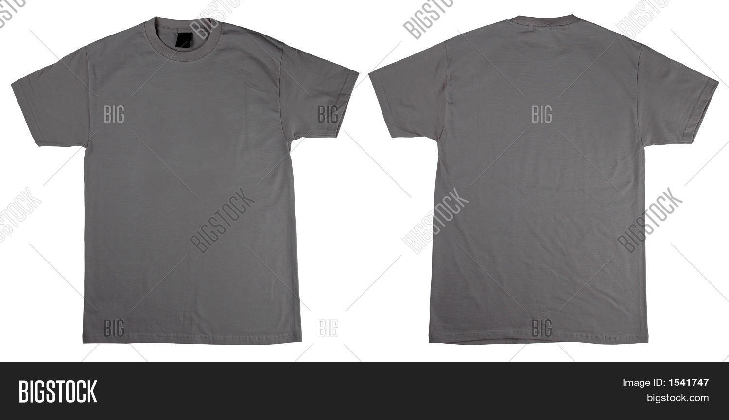 T shirt front back image photo free trial bigstock t shirt front and back maxwellsz