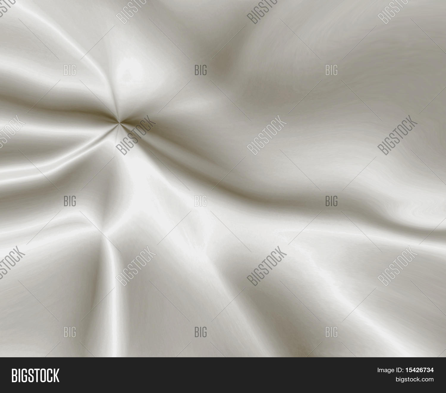 ef284924bb1f3 White Satin Background Image & Photo (Free Trial) | Bigstock