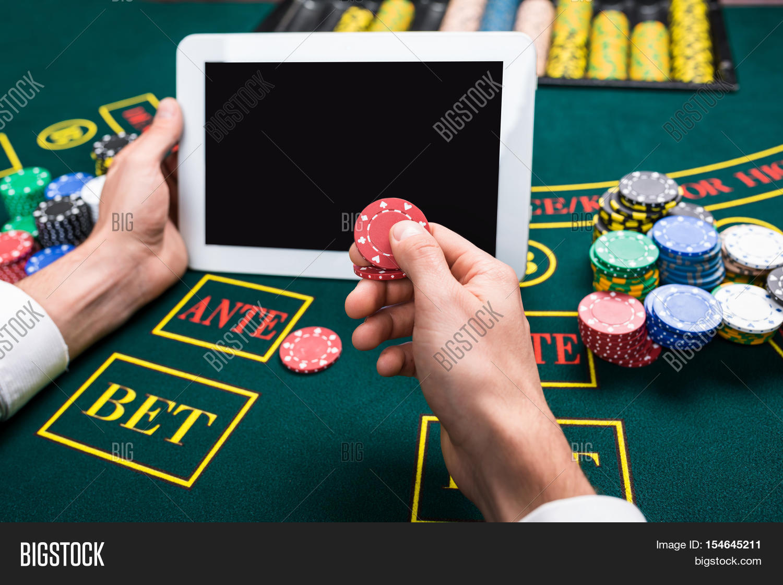 Ty reiman poker