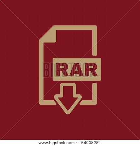 69 Flat  rar