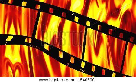 Hot Film