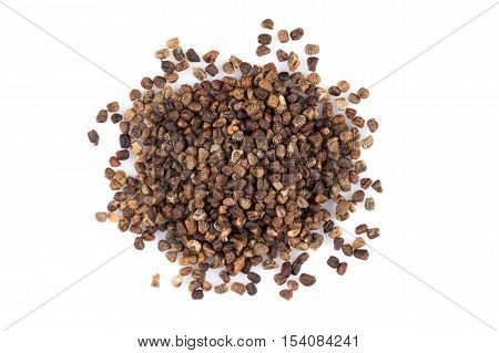 Decorticated Cardamom Seeds
