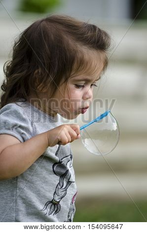 Recreation-leisure-baby-child-childhood-fun