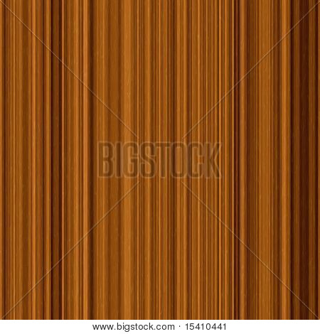 Fundo de madeira sem costura