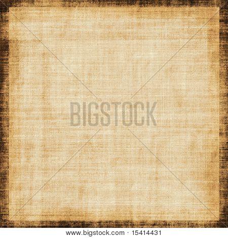 XL Light Linen Fabric
