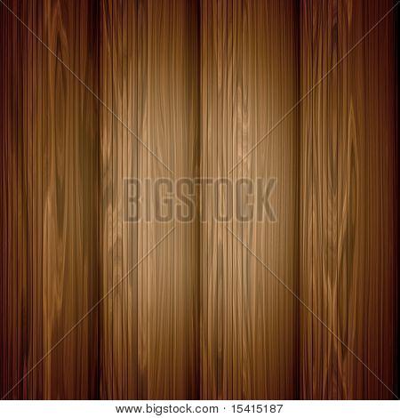XL Wood Seamless Background