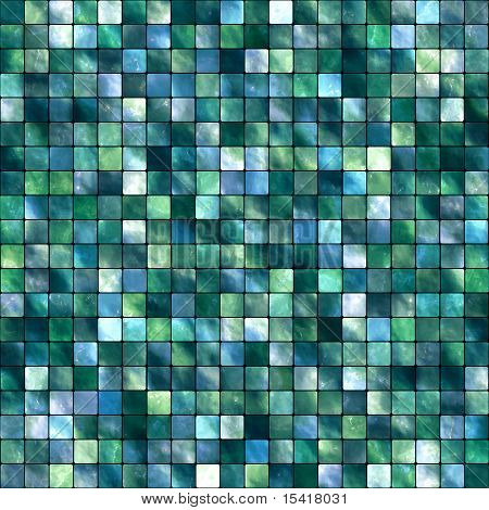 XL Seamless Tiles Background
