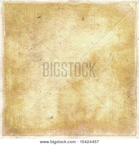 Vintage Paper Texture, See Similar