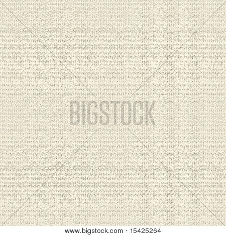 Seamless Fine Linen