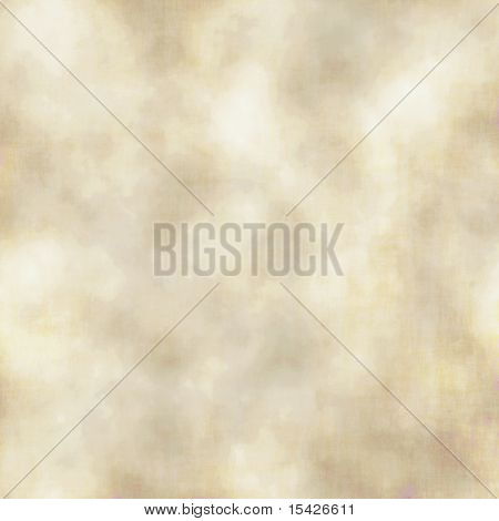 Marble Seamless Background