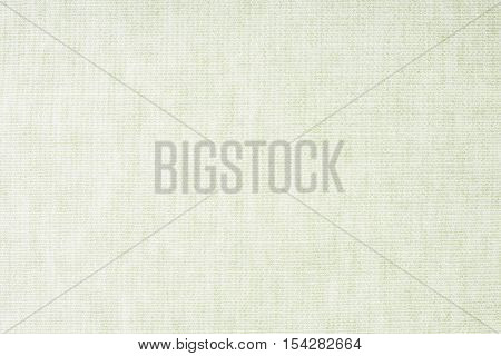 Beige knitwear fabric texture. Fashion fabric texture background