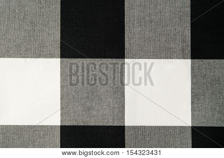 Fabric closeup background with visible texture or pattern.