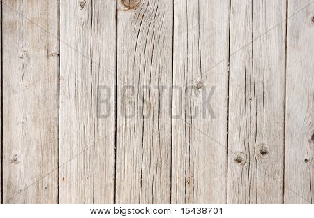 Creative Wooden background. Welcome! More similar images available. poster
