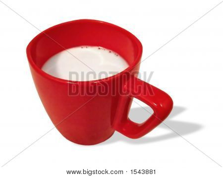 Gotta Love Milk