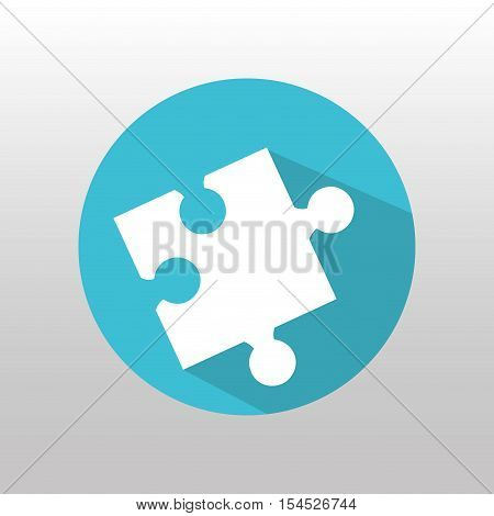cartoon toy design vector illustration eps 10