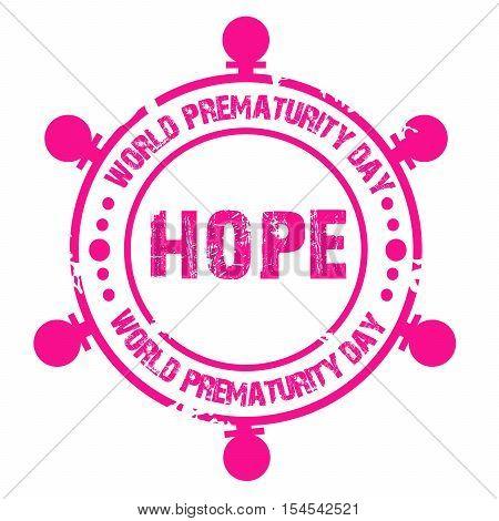 World Prematurity Day_01_nov_06