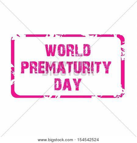 World Prematurity Day_01_nov_07
