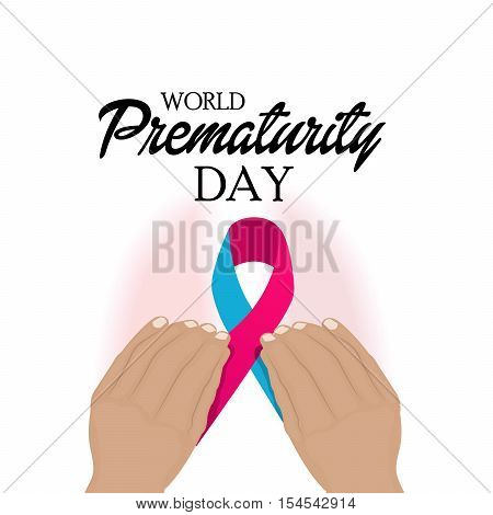 World Prematurity Day_01_nov_13