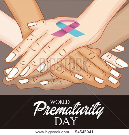 World Prematurity Day_01_nov_21