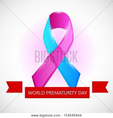 World Prematurity Day_01_nov_22