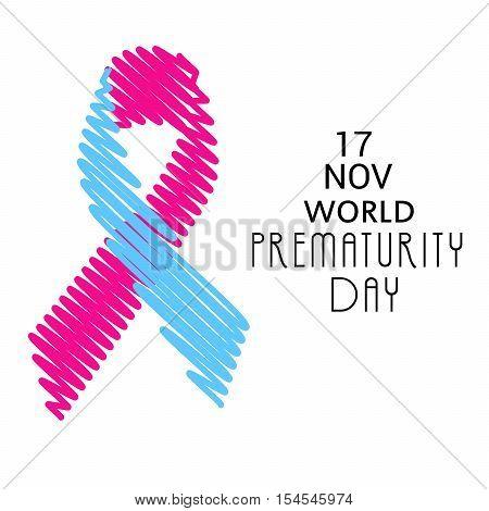 World Prematurity Day_01_nov_28