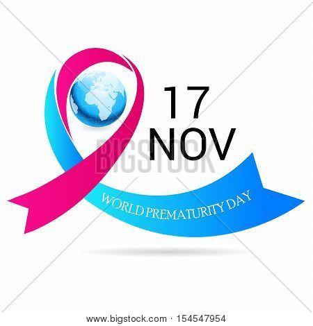 World Prematurity Day_01_nov_31