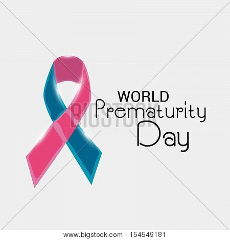 World Prematurity Day_01_nov_47